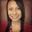 Alisia K. - Seeking Work in Macomb