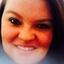Katya C. - Seeking Work in Augusta