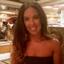 Brittany C. - Seeking Work in San Antonio