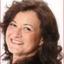 Diane R. - Seeking Work in Wesley Chapel