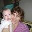 Angela V. - Seeking Work in North Ridgeville
