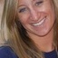Melissa M. - Seeking Work in Ashburn
