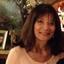 Janette F. - Seeking Work in Florham Park