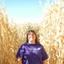 Angie W. - Seeking Work in Winnemucca