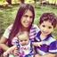 Solanyi O. - Seeking Work in Chesapeake