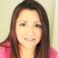 Diana R. - Seeking Work in San Mateo