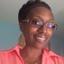 Cynthia A. Q. - Seeking Work in Middle Island