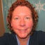 Patricia S. - Seeking Work in Claymont