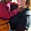 Katelyn C. - Seeking Work in Scottsdale