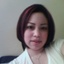 Martha O. - Seeking Work in Doral