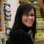 Laura S. - Seeking Work in Schaumburg