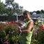 Diane C. - Seeking Work in Fleetwood