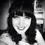 Sarah H. - Seeking Work in Flagstaff