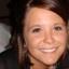Theresa S. - Seeking Work in Eden Prairie