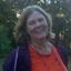 Kendra G. - Seeking Work in Lancaster