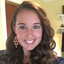 Kerri K. - Seeking Work in Sharpsville