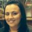 Shannon M. - Seeking Work in Troy
