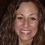 Bernadette W. - Seeking Work in Tucson