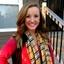 Kayley C. - Seeking Work in Lee's Summit