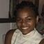 Kenya J. - Seeking Work in Atlanta