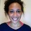 Kalena D. - Seeking Work in Haleiwa