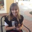 Cassi P. - Seeking Work in Huntington Beach