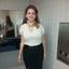 Jessyka G. - Seeking Work in Addieville