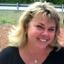 Jane Q. - Seeking Work in Nashua
