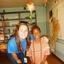 Elizabeth K. - Seeking Work in Groton