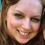 Stephanie T. - Seeking Work in Royersford