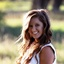 Carly K. - Seeking Work in Fort Collins