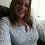 Carly O. - Seeking Work in Ridgefield