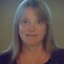 Leslie S. - Seeking Work in New Port Richey