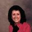 Cynthia d. - Seeking Work in Chicago