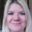 Samantha G. - Seeking Work in Marietta
