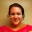 Heather H. - Seeking Work in Harrisburg