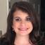 Samantha  O. - Seeking Work in Marietta