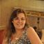Megan L. - Seeking Work in Dumont