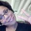 Kayla W. - Seeking Work in Westerville