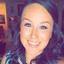 Rachel B. - Seeking Work in Raleigh
