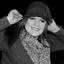 Jennifer S. - Seeking Work in Las Vegas