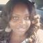 Tanina W. - Seeking Work in Apopka