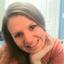 Trisha K. - Seeking Work in Houston