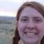 Lindsey S. - Seeking Work in Severna Park