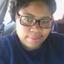 Jerica J. - Seeking Work in East St Louis