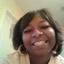 Ashley E. - Seeking Work in Atlanta