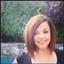 Christina H. - Seeking Work in Wappingers Falls