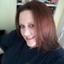 Vickie I. - Seeking Work in Dallas