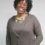 Denise M. - Seeking Work in Mount Vernon