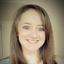 Jessica W. - Seeking Work in Arvada